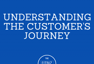 3. Understanding The Customer's Journey