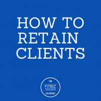 15. How To Retain Clients