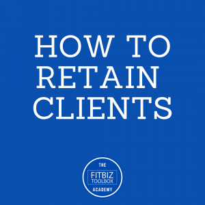 How To Retain Clients
